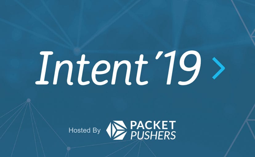 intent19