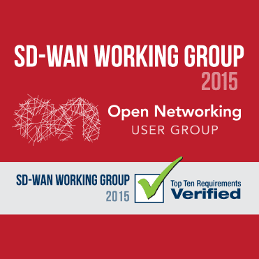 sd-wan-group