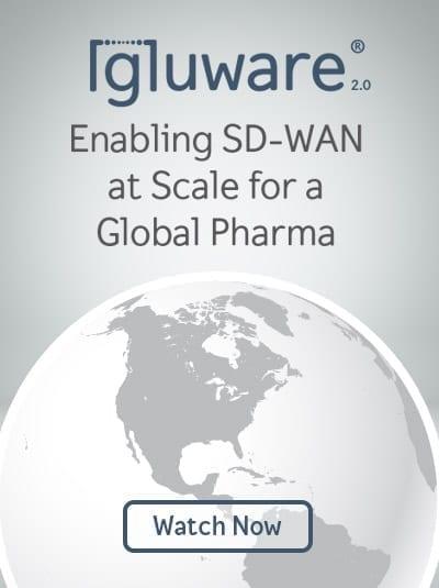 Global Pharma use-case video