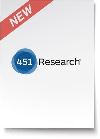 Fahrenheit 451 Research Paper