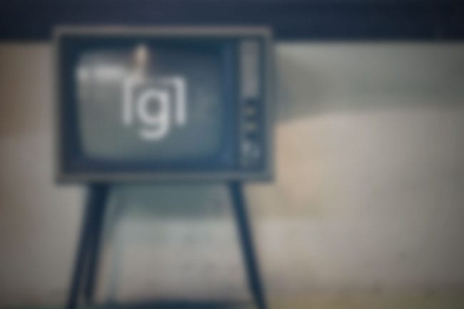 Videos - gluTV 1