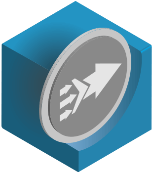 Config Modeling - icon loadBal