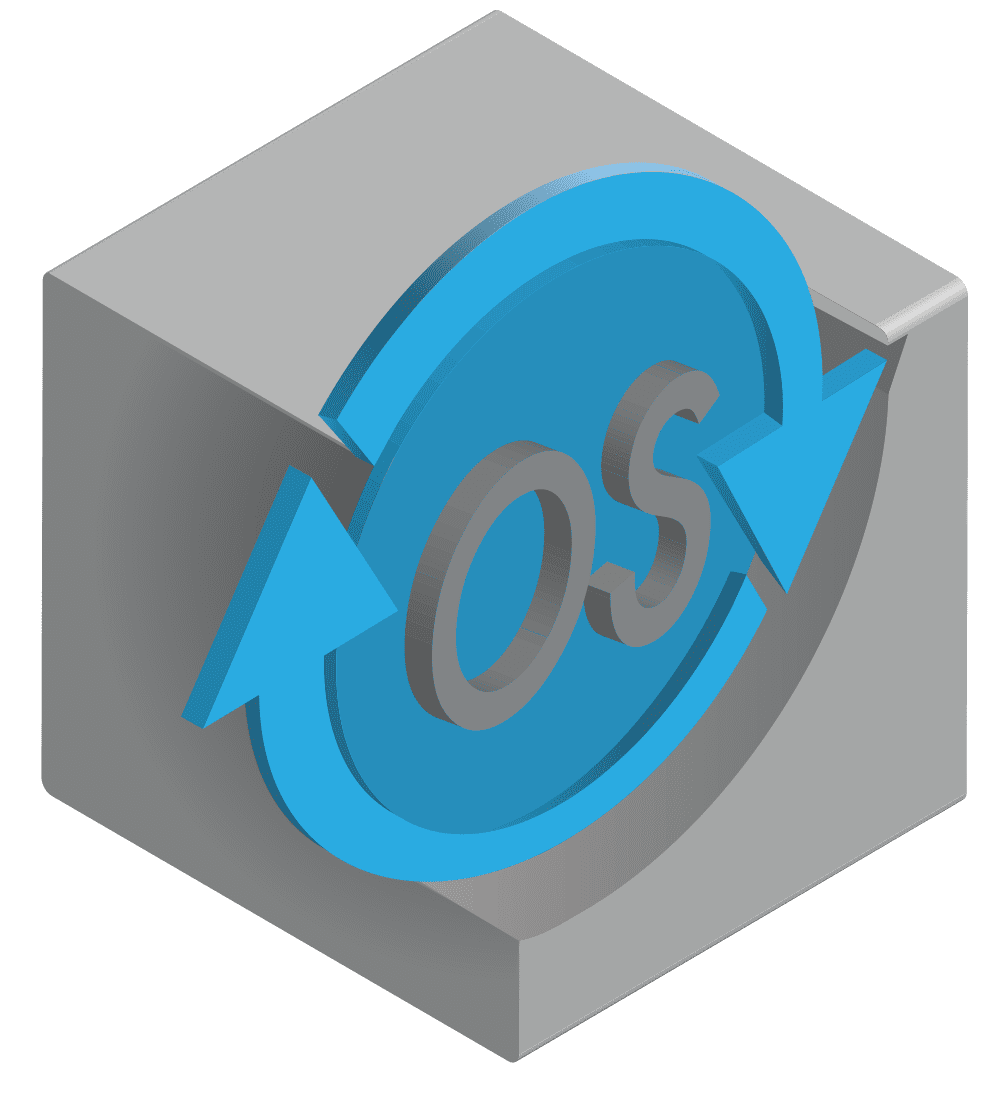 OS-Manager