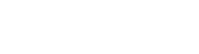 Gluware logo white