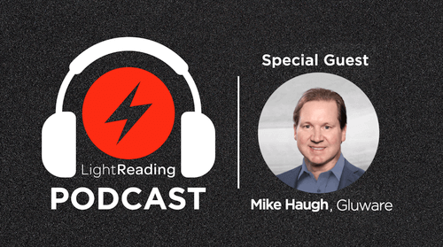 Mike Haugh Podcast