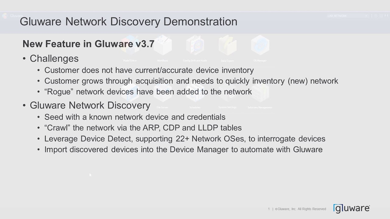 network-discovery-demo