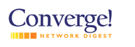 Gluware advances intent-based network automation with new SaaS Model - Converge Network Digest logo