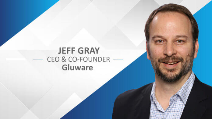 Networking Automation as Foundation to Digital Transformation - JEFF GRAY Enterprise Talk mag 01 696x392 1