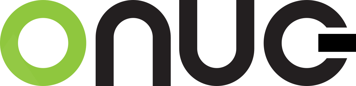 Leveraging APIs to Enable End-to-End Network Automation - ONUG Logo