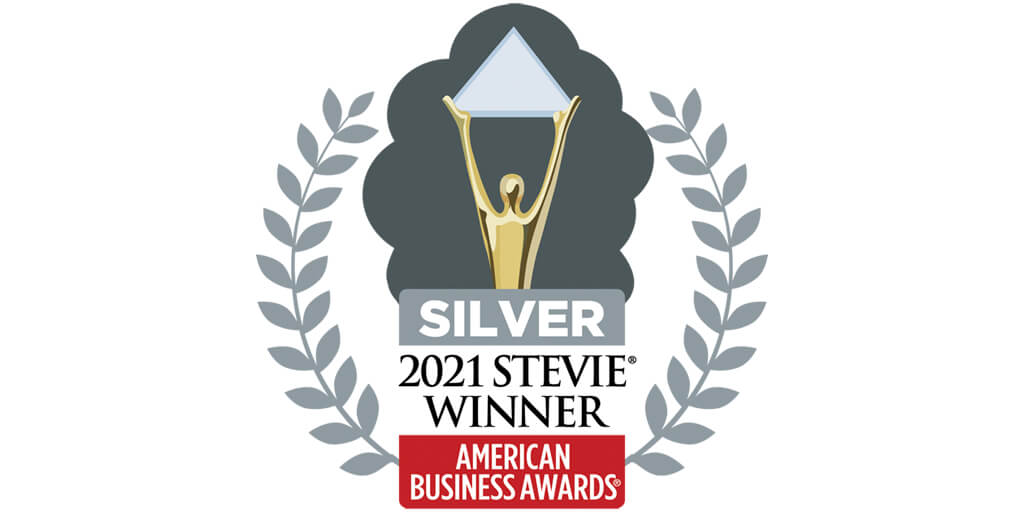 Gluware 4.0 Recognized as Stevie<sup>®</sup> Award Winner for Best Software Defined Infrastructure by the 2021 American Business Awards<sup>®</sup> -