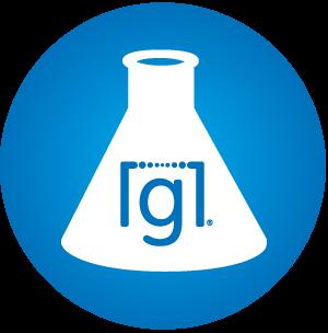 Apps - Lab G