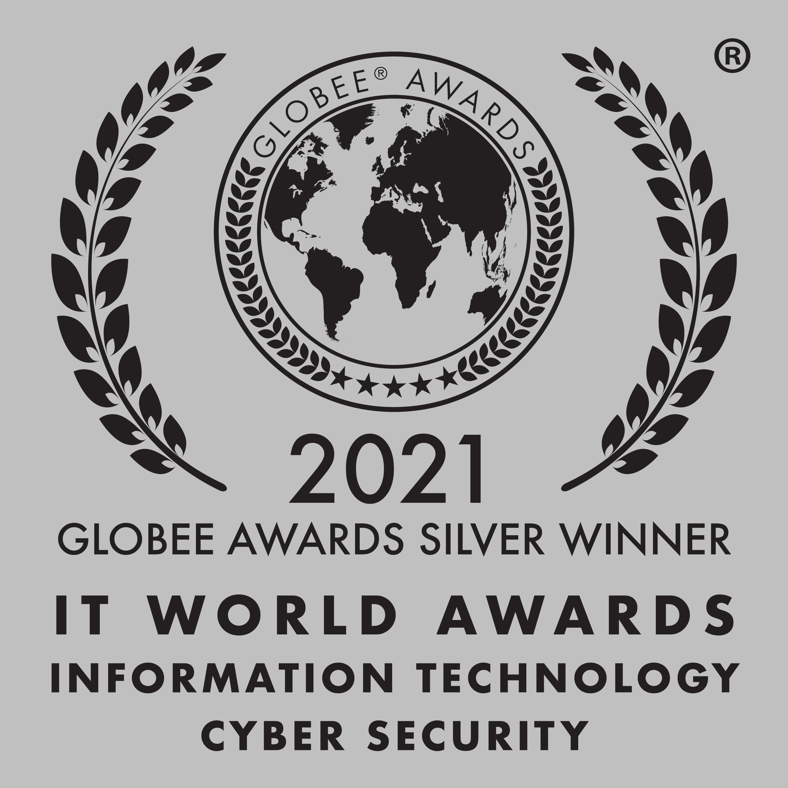 Reviews - ITWA 2021 Silver PNG 002