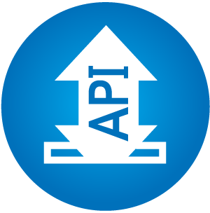 Apps - API
