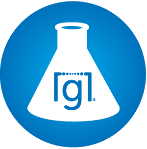 Gluware Lab - Lab G