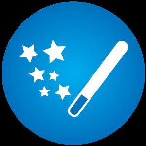 Apps - Workflows
