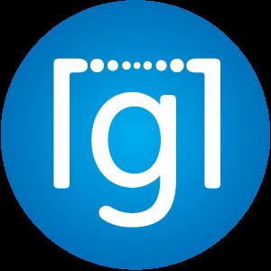 Gluware Control - Gluware Plugins