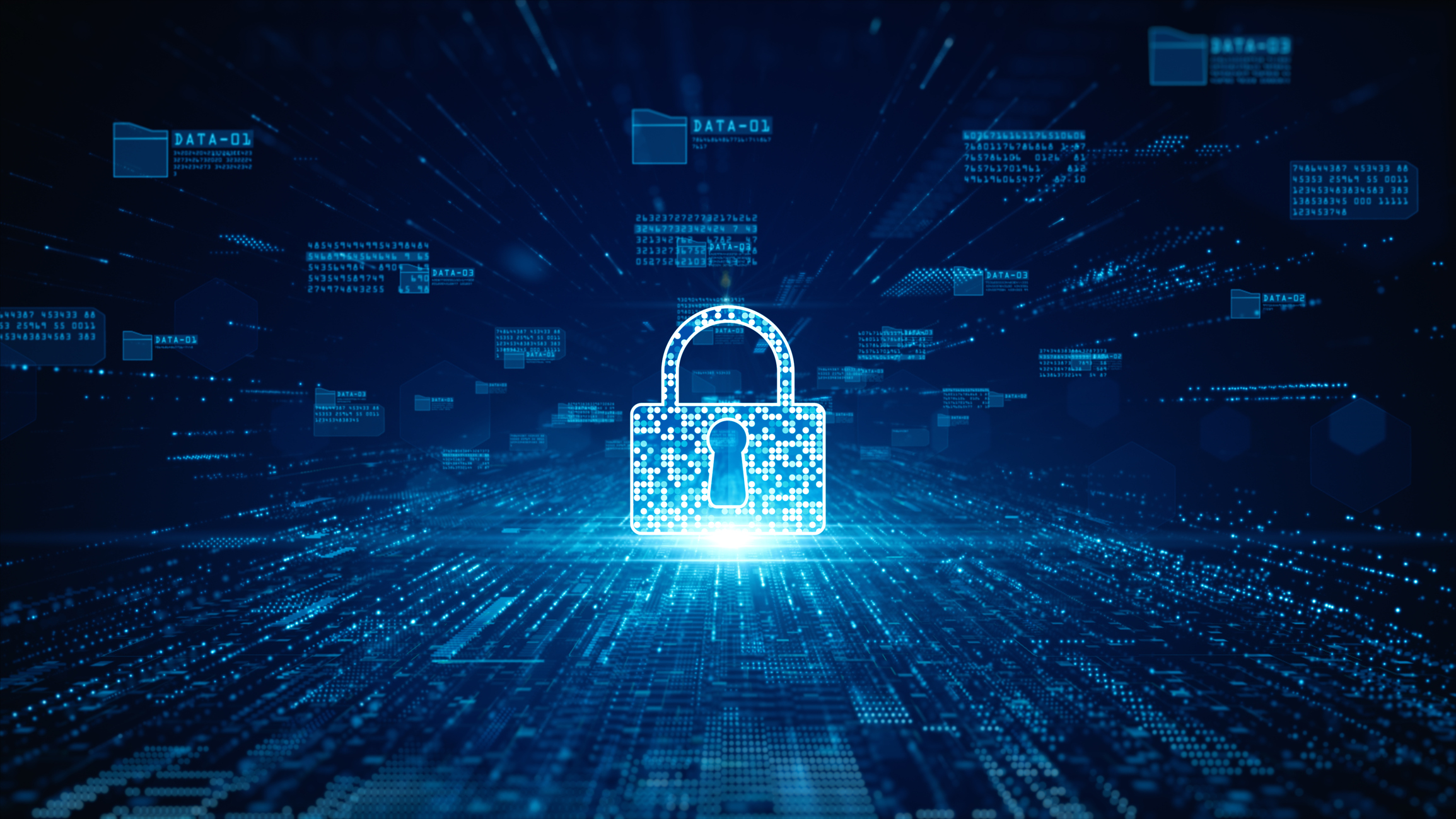 How Network Automation Ensures Compliance and Reduces Security Risks - iStock 1266559436