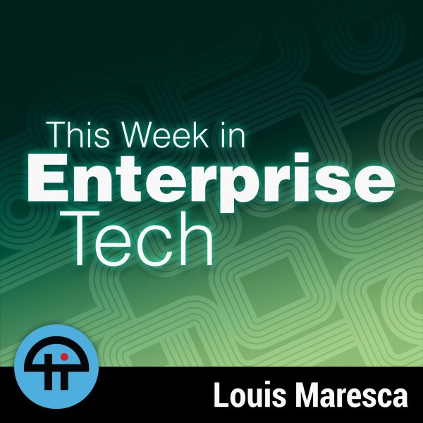 TWiT-TV This Week in Enterprise Tech 462 - twiet albumart standard 2048