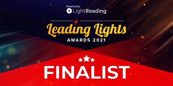 Gluware Named as Finalist in the 2021 Leading Lights Awards - LL2021 600x300 1